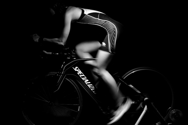Indoor Cycling Studio - Owner Financing Available