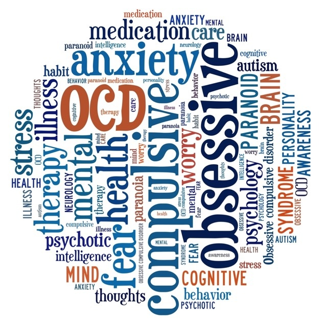Profitable Counseling Service for Anxiety Disorders