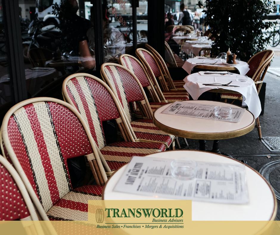Bar - Brasserie - FDJ - Tabac