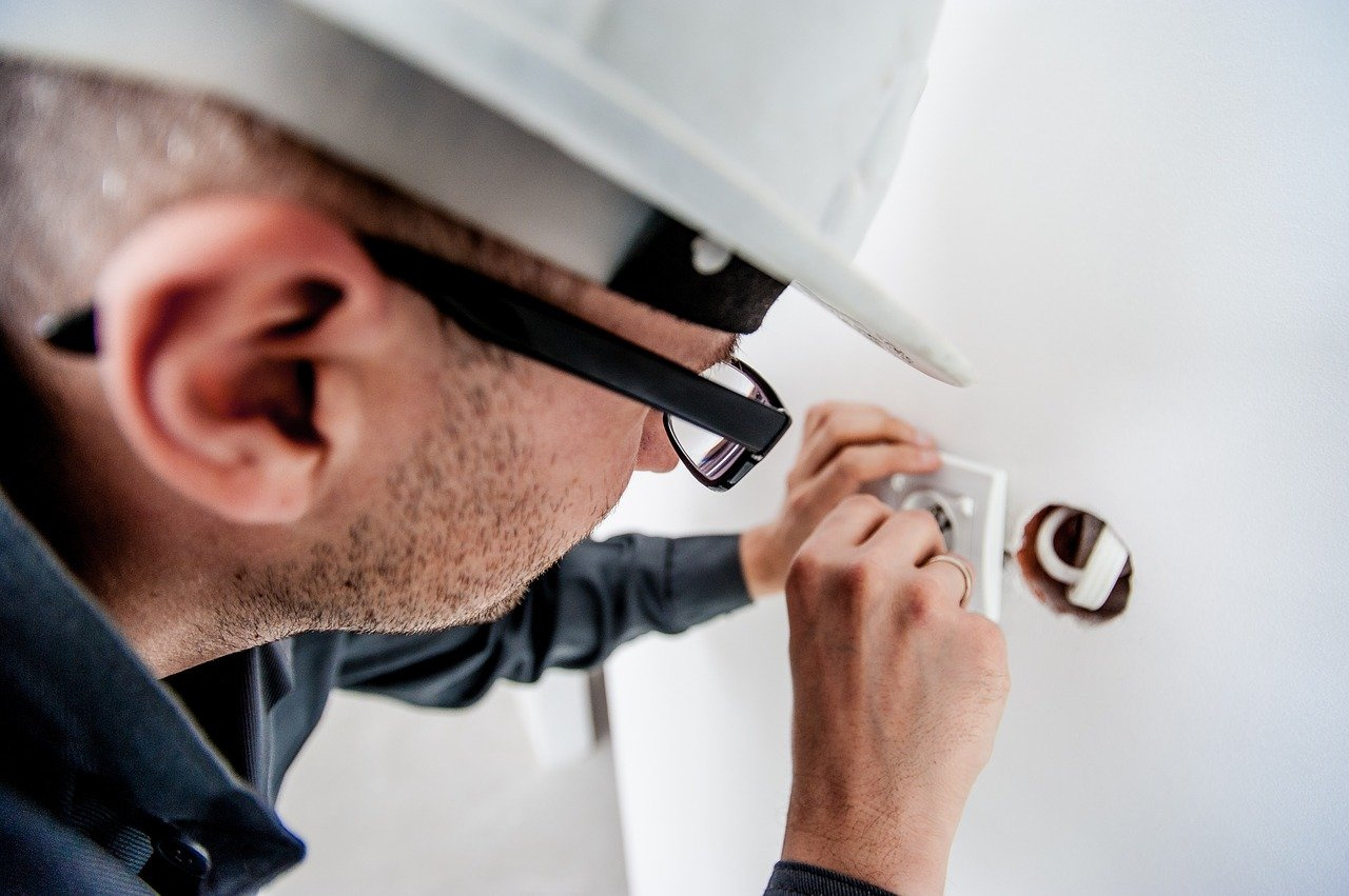 Established, Mid-Sized Electrical Contractor