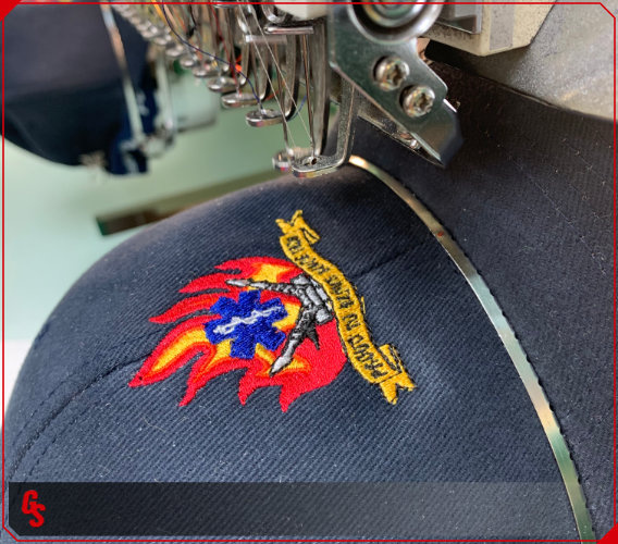 Custom Garment Business with Established, Loyal Customer Base