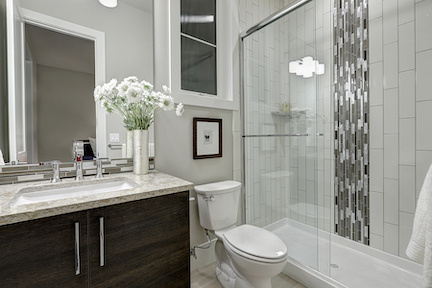 Profitable Contractor Specializing in Kitchen and Bath