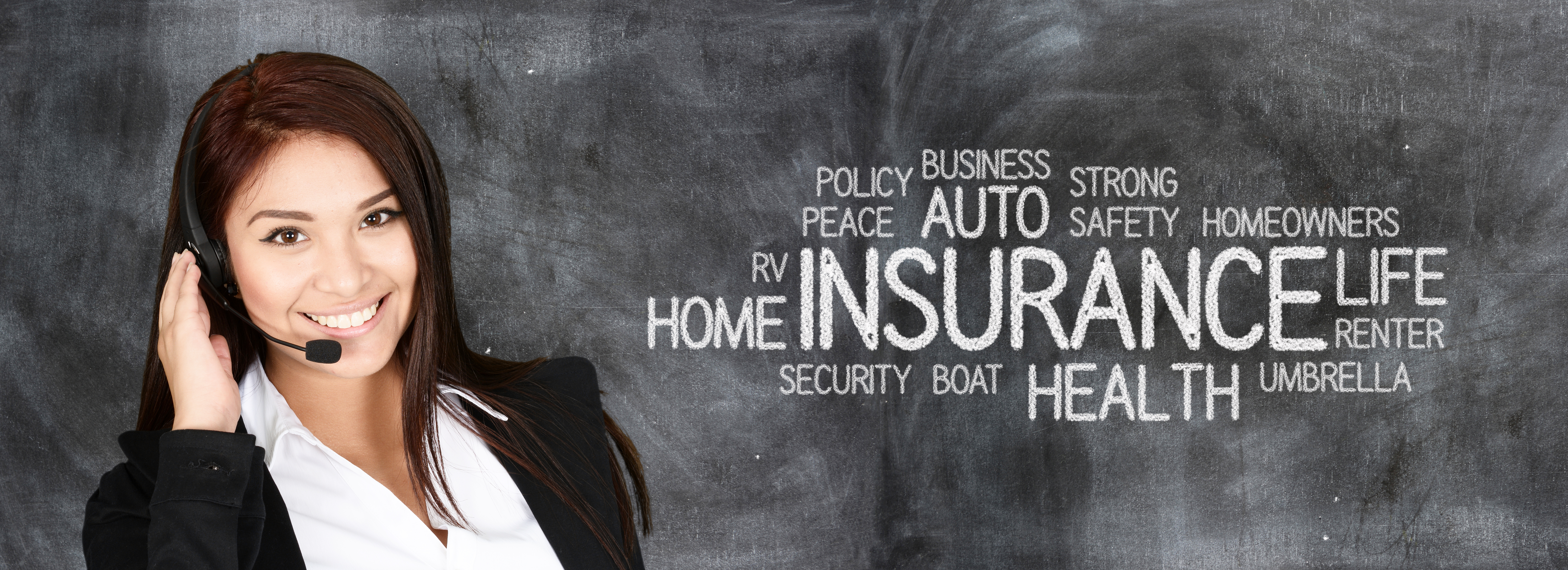 SUCCESSFUL - NATIONALLY BRANDED INSURANCE AGENCY