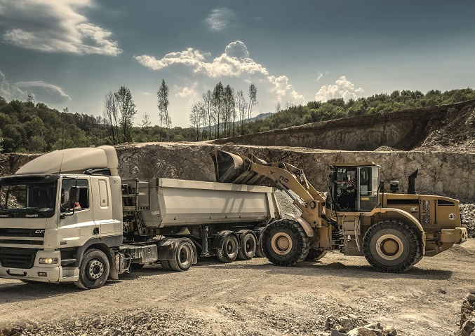 Profitable Excavation & Utility Company - Management In Place