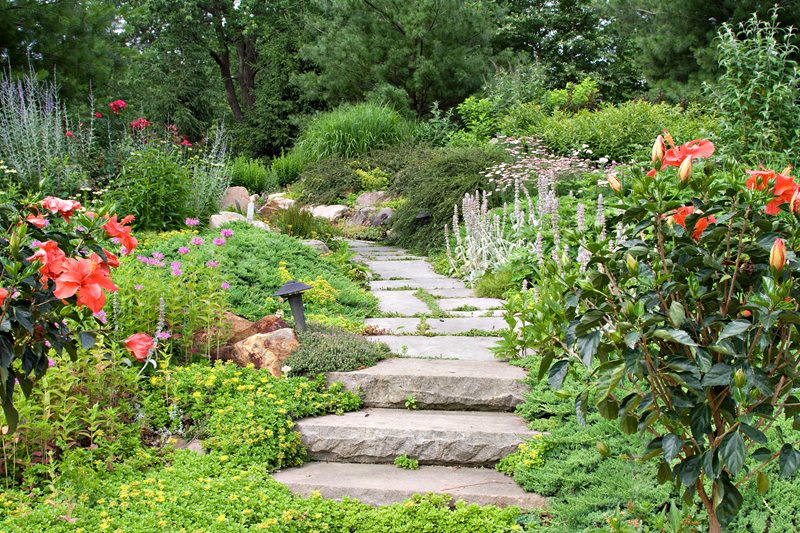 Landscaping Business in Bucks County PA Now Available