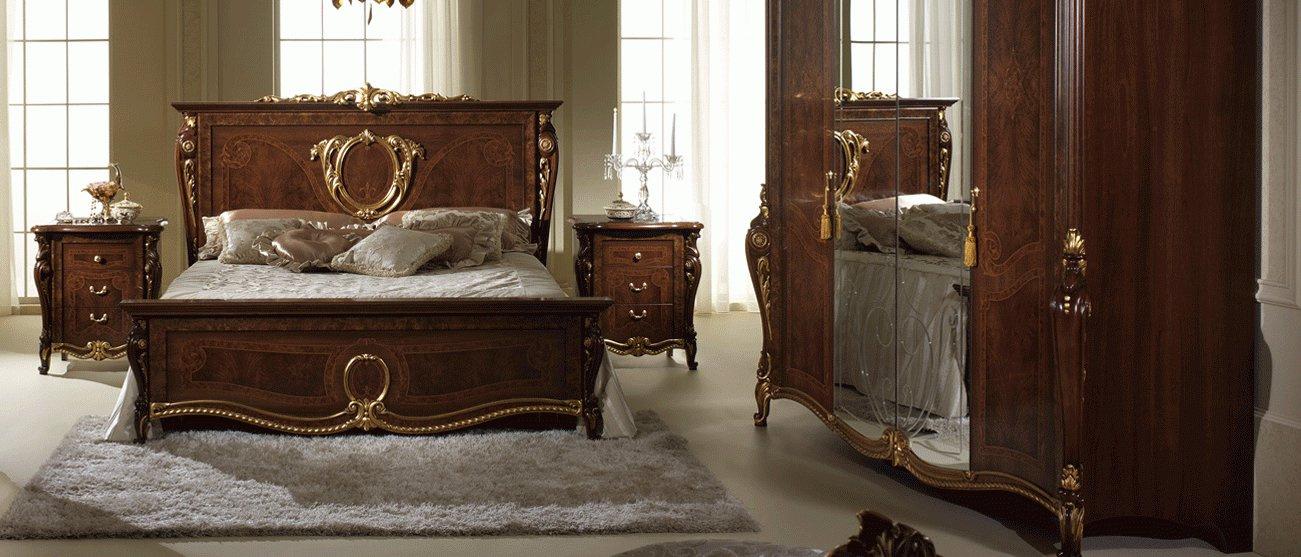 Sale Pending - High Quality Furniture Retailer; Great Margins