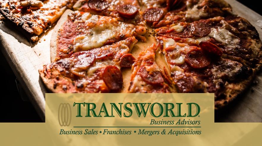 Italian Franchise in NW Houston Below Asset Value