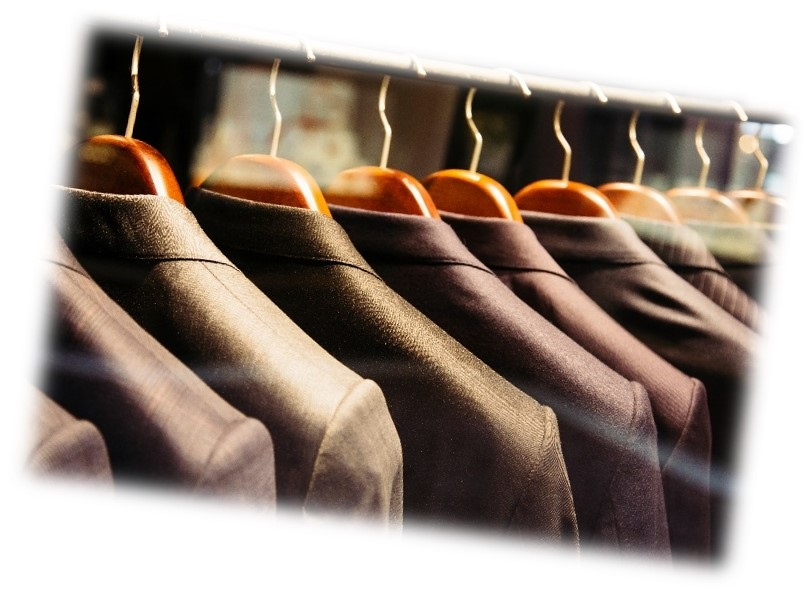 DRYCLEAN PRICE REDUCTION! Location Established 16 Years