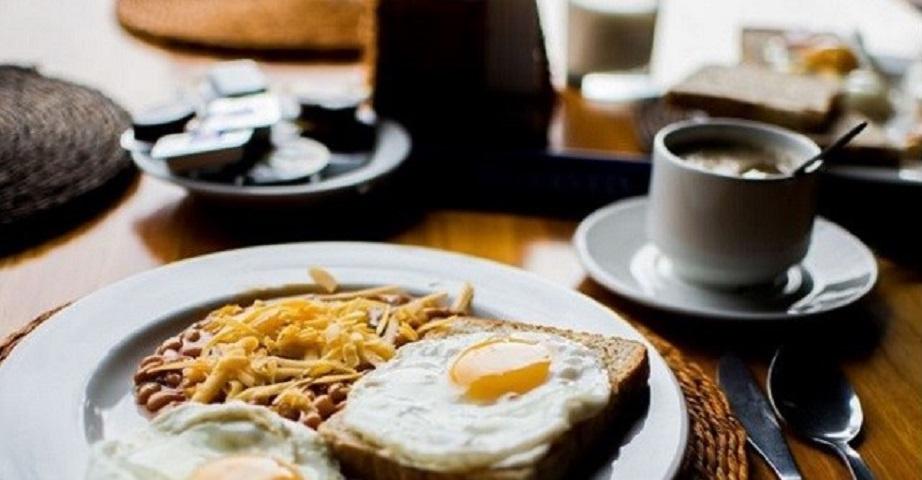 Popular High Volume  Volusia County Breakfast Lunch Restaurant