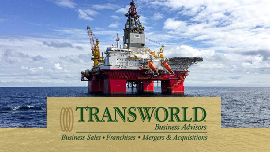 International Oil Field Supplies Company