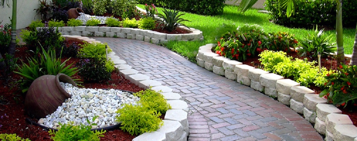 Great Price - Strong cash flow! Landscaping Business