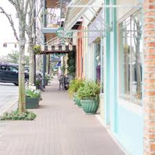 Downtown Fairhope Staple and Much-Loved Boutique