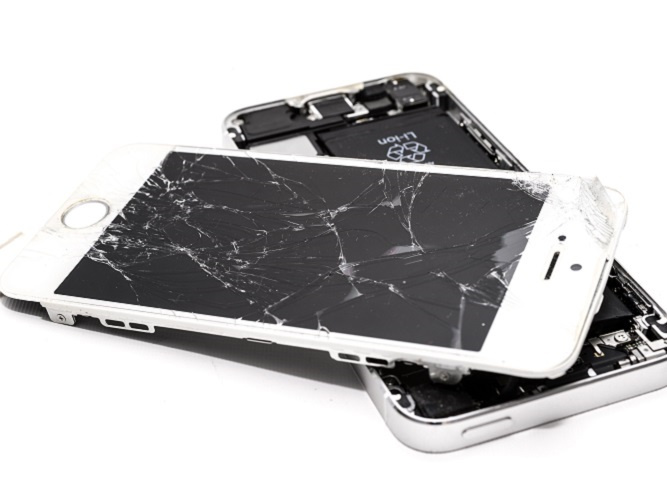 Electronic Repair Franchise for Sale