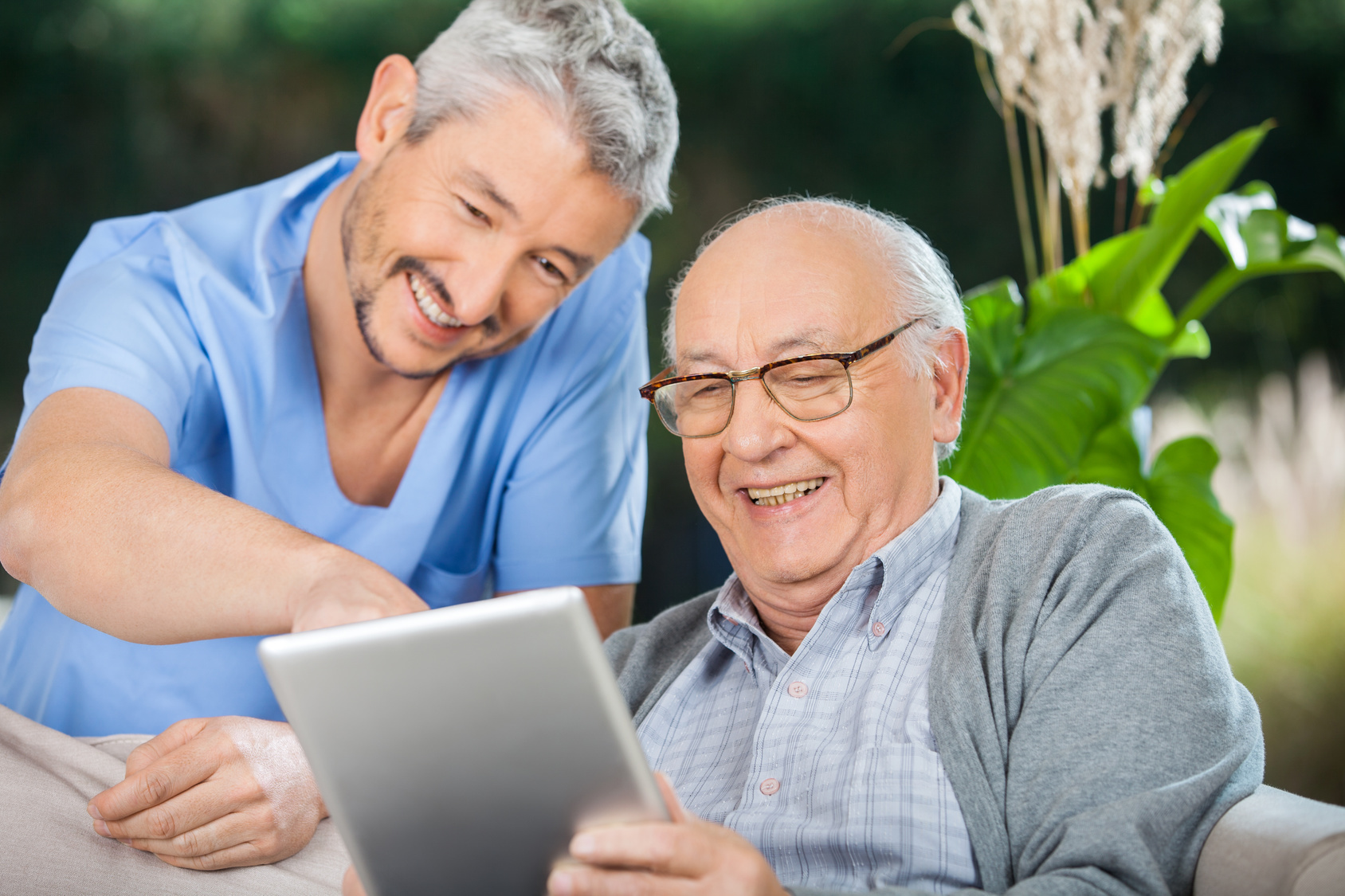 Non-Medical Home Care Franchise For Sale in Metro Forth Worth TX