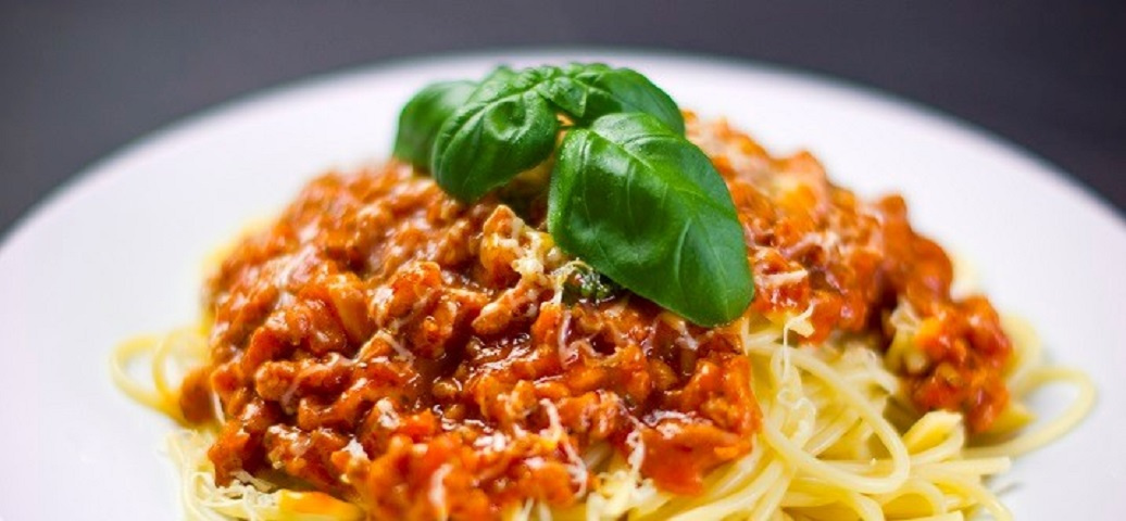 Established Italian Restaurant in Orange County