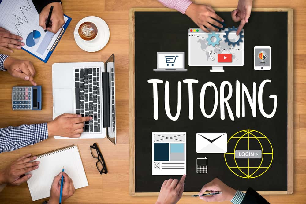 Top Educational Tutoring Business For Sale