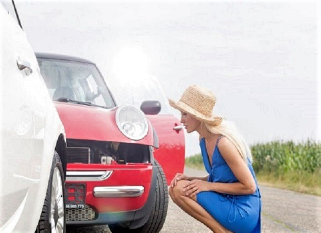 Manager Run Collision Repair and Painting Franchise $1.05 MM Revs