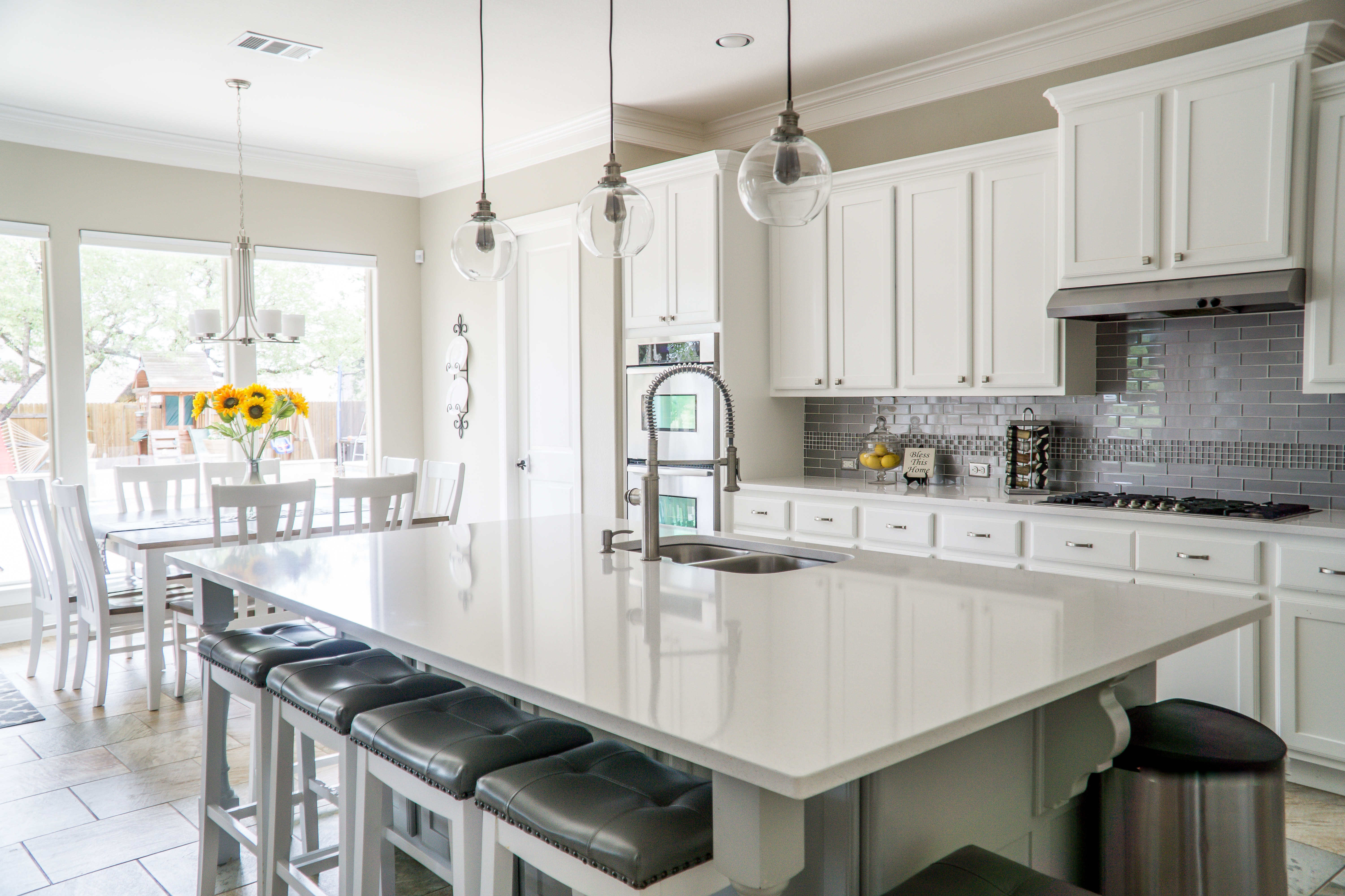 Custom Cabinetry and Furniture Manufacturer for Sale