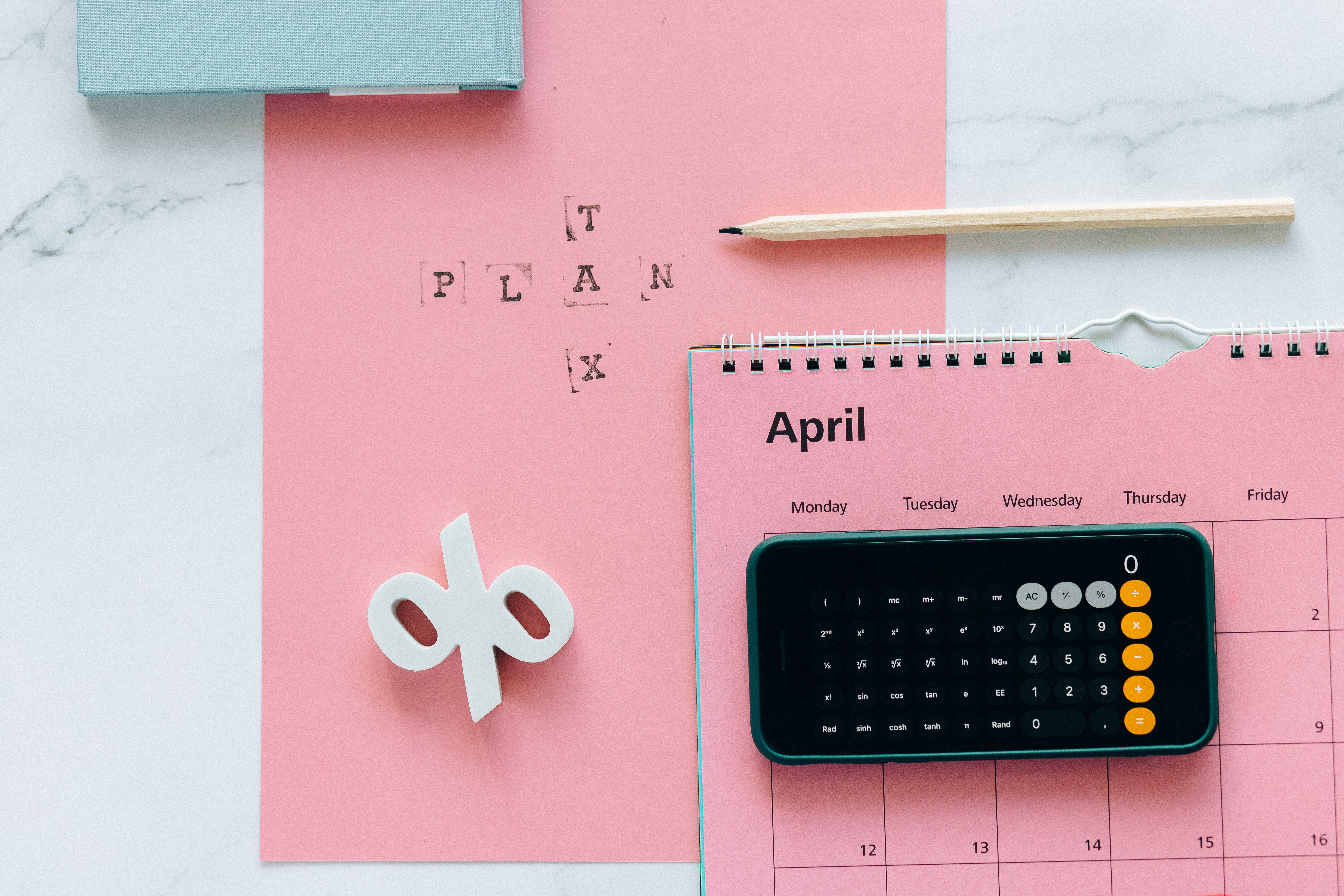 Professional Tax Preparation Business