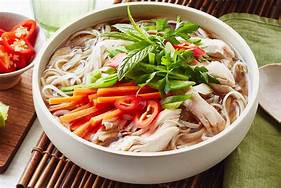 Best Vietnamese Chinese Restaurant in Yucca Valley