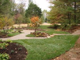 752828 BK Profitable Gardening and Landscaping