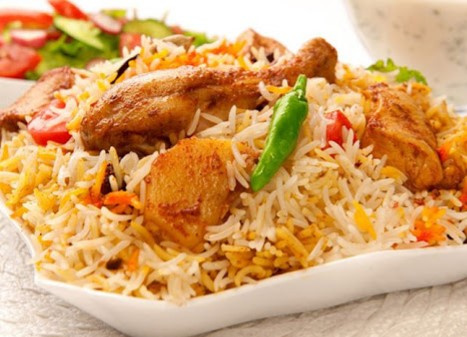 Profitable Indian Restaurant w/Catering for Sale