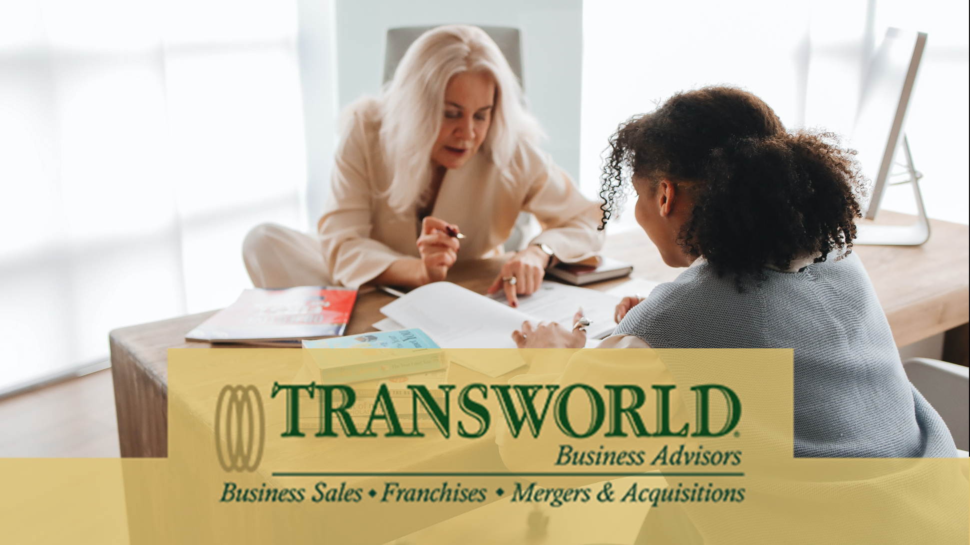 Successful Kingwood Area Franchise Enrichment Learning Center