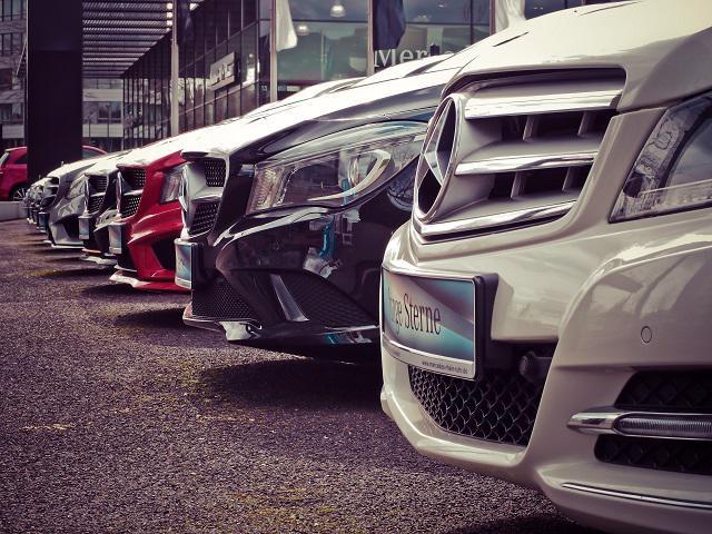 Profitable Auto Sales With Repair & Inspection 108788 BK