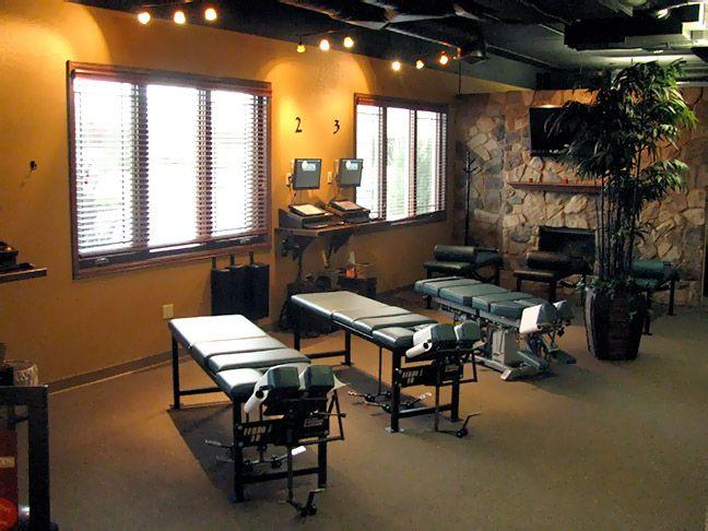 Chiropractic & Massage Turn Key Practice