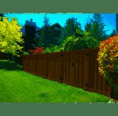 Highly Profitable and Reputable Fence Supplier and Installer