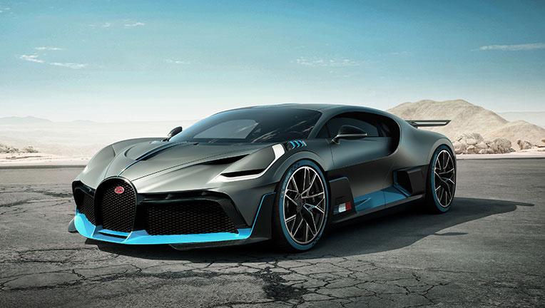 Turn-key, highly profitable used car dealership