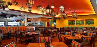 Profitable Restaurant in DuPage County