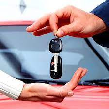 Used car lot and leasing facility-Suffolk Co