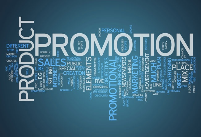 Full-Service Promotional Products Company