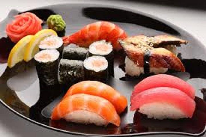 Japanese Restaurant Below Market Price