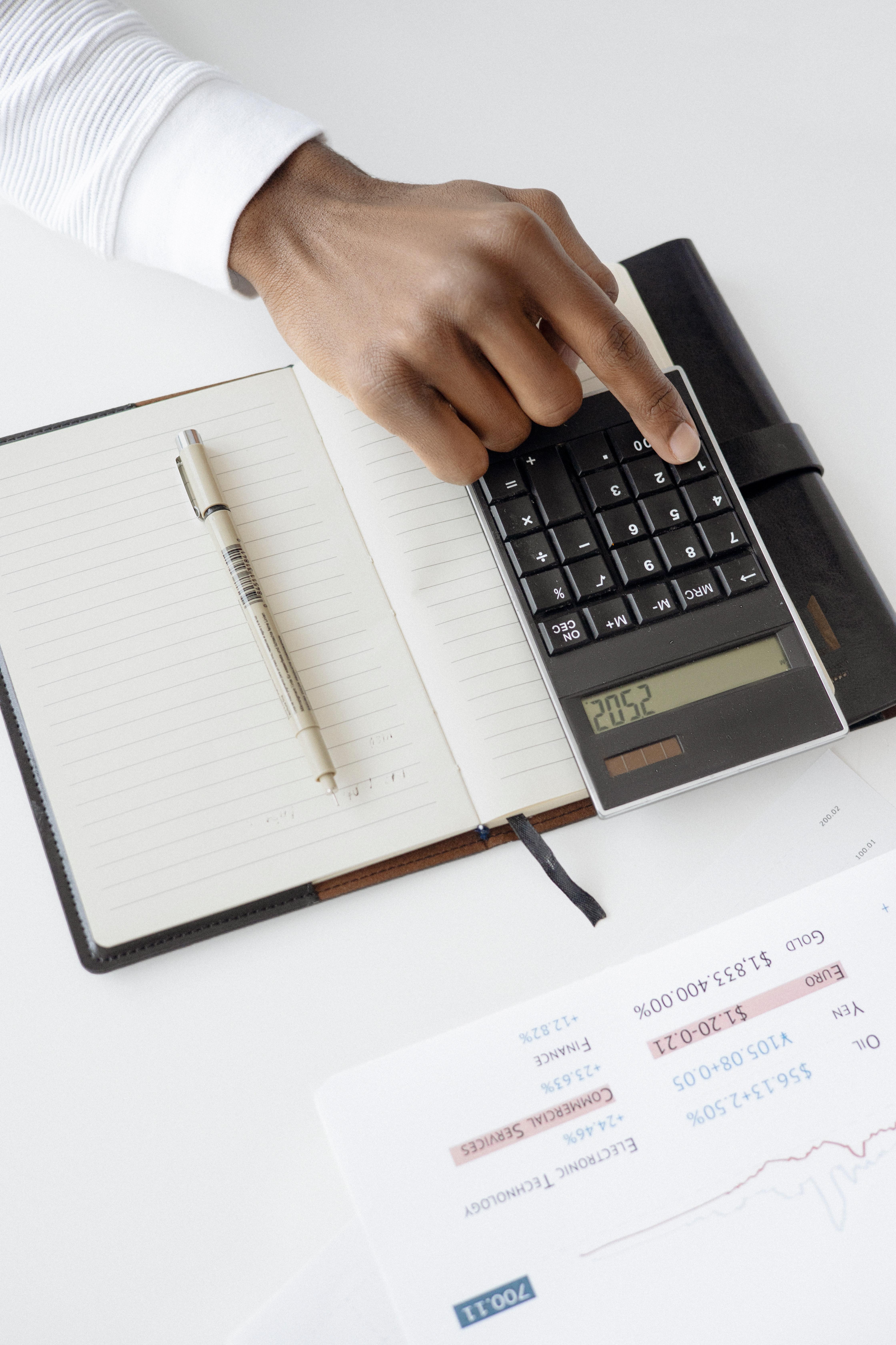 Profitable Commercial Insurance Adjusting Firm for Sale