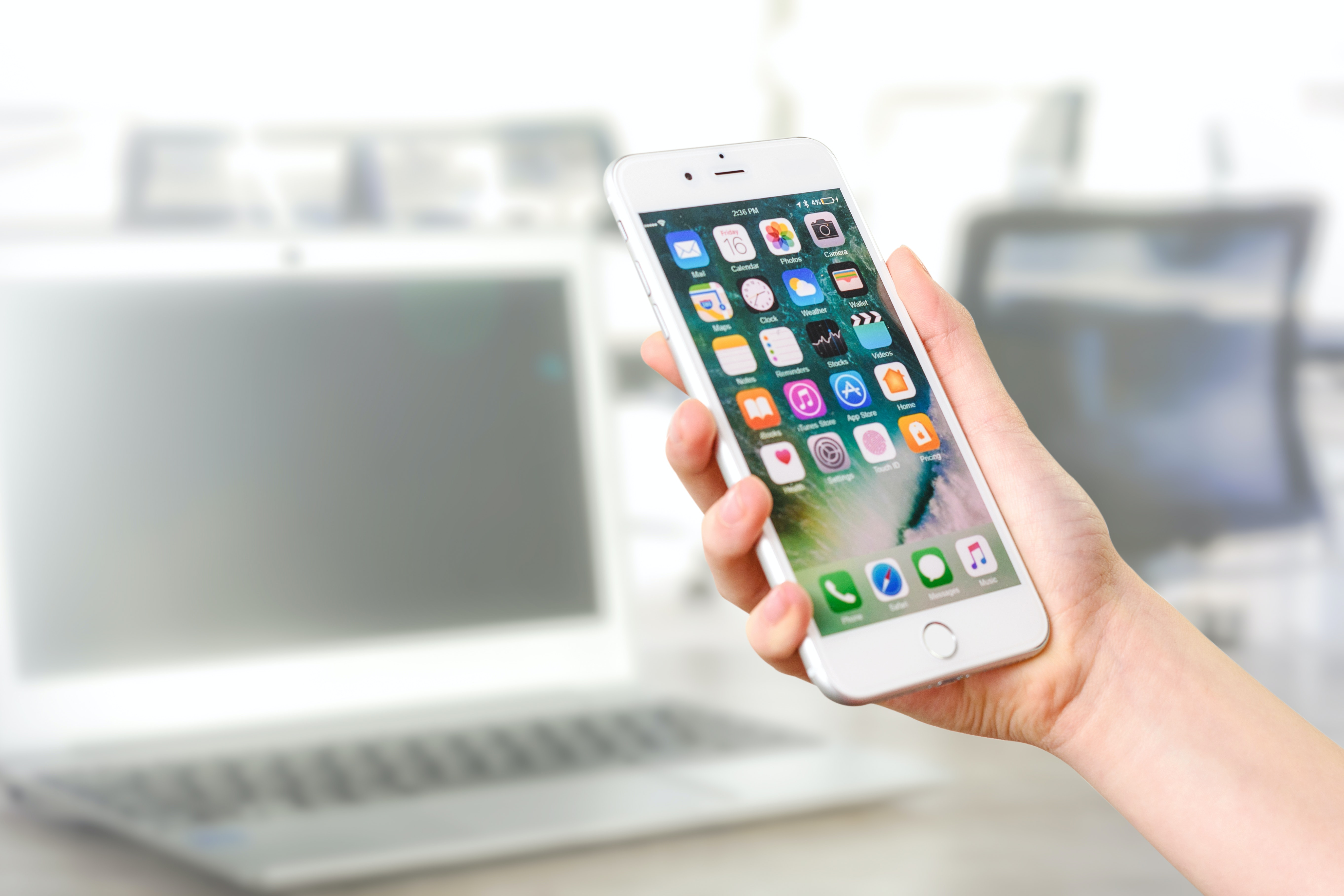 Mobile App Business for Sale, Fully Automated!