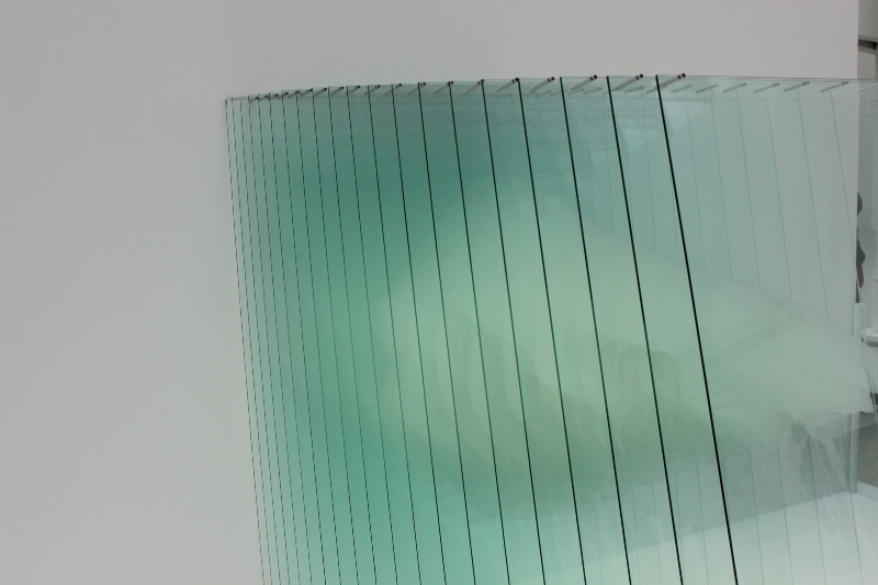 Established Residential, Commercial and Auto Glass Business