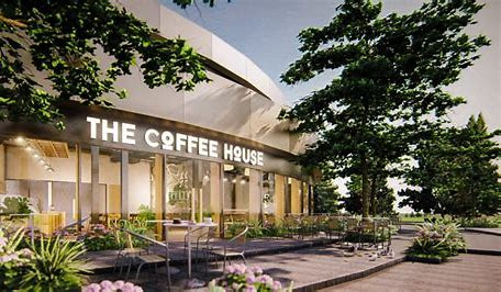 Coffee / Bistro for Sale – Revenue back up in 2021