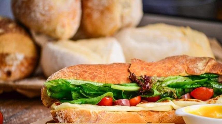 Largest Submarine Sandwich Chain