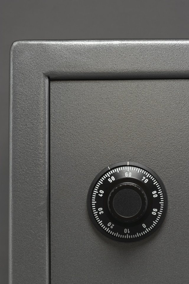 Security Safes In Hotels with Recurring Revenue