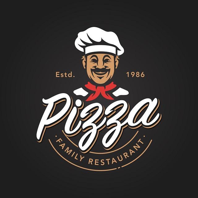 SUCCESSFUL PIZZA RESTAURANT