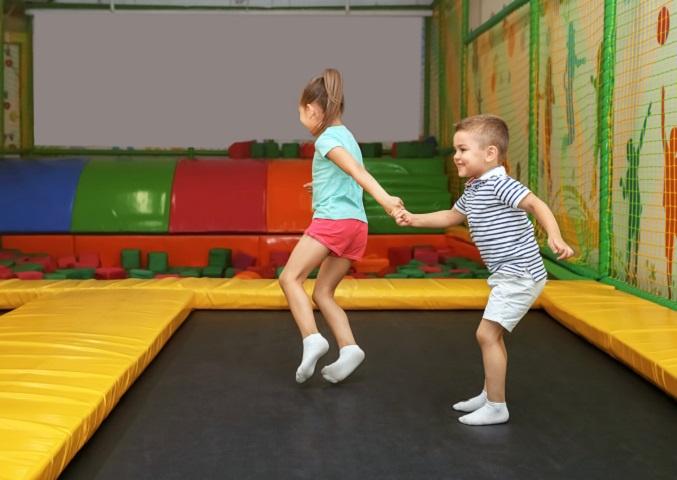 Active Fun Entertainment Parks - Second Central Illinois Location