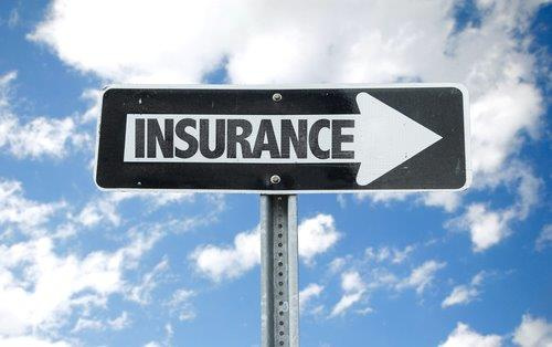 Top Farmers Insurance Agency