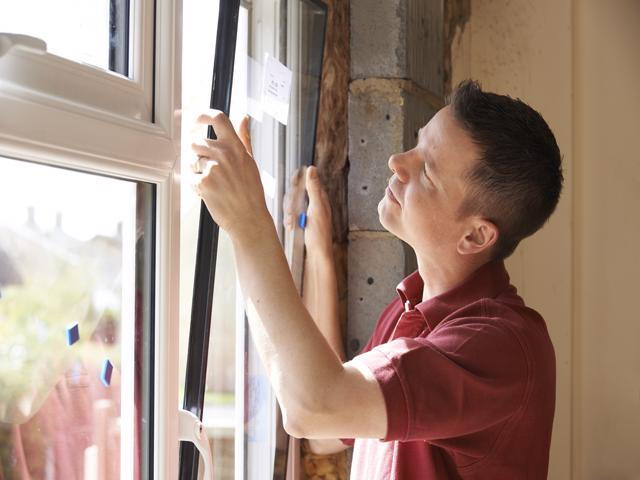 Highly Recognized Windows & Doors Sales And Repairs Company!