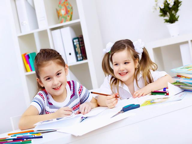 Preschool and Day Care with Real Estate in Polk County