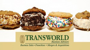 Franchisor Opportunity. HUGE Profitability and Growth Potential