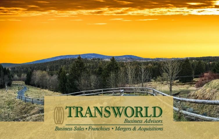 Colorado Based Adventure Company For Sale