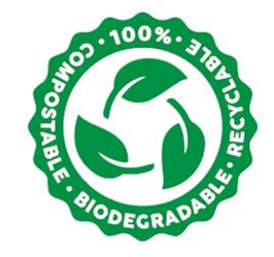 Strategic Opportunity: Established Green Product Line