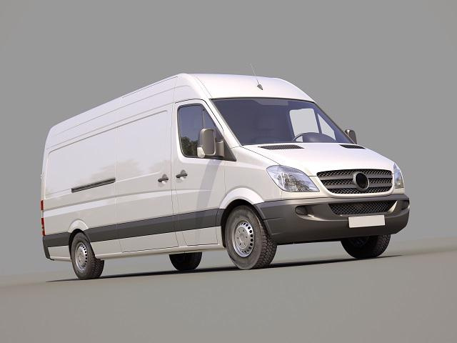 264218 BK Furniture Delivery Service Northern VA